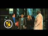 Où sont passés les Morgan ? - extrait 3 VOST - (2010)