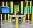 على منصور كيالى القرآن علم وبيان الحلقة 8