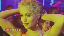 Elizabeth Berkley's Cool Dance in Night Club | Showgirls (1995) Movie Scene