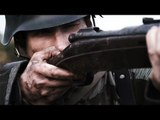 Company of Heroes 2 The Western Front Armies Trailer de Lancement