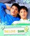 Love of Siam 2/14 (el amor de siam) sub español