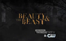 Beauty And the Beast - Trailer saison 1 - Human