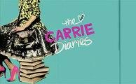 The Carrie Diaries - Trailer saison 1