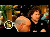Interview Nora Ephron - Julie et Julia - (2009)