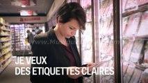pub Nestlé #CestMoiQuiFabrique 2017 [HQ]