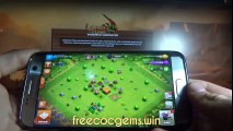 clash of clans hack tool - clash of clans cheats gems