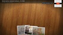 Vente Autres, Castanet-tolosan , 216 900€