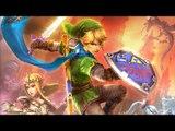 JeuxActu teste Hyrule Warriors, le prochain jeu Zelda [E3 2014]