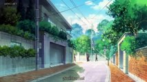 Anime Momentos Divertidos #375