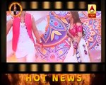 &TV's Holi will be made a lot fun with Ravi Dubey and Adaa Khan