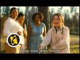 Le Secret de Lily Owens - extrait 3 VOST - (2008)