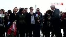 Drame de «Dropped» : 2 ans après, les familles des victimes veulent des réponses