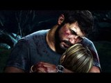 The Last of Us Remastered Trailer [E3 2014]