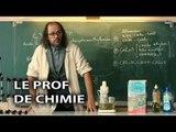 Le Prof de Chimie [Les Profs Le Film]