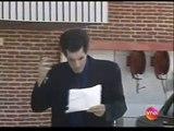 Novela Roque Santeiro C. 139