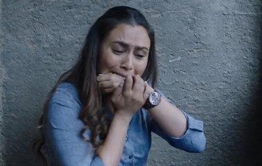 فيلم Hichki مترجم الفيلم الهندي هيتشكي راني موخرجي Hd يوتيوب الدريشة