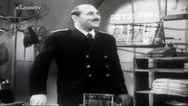 Jubilej gospodina Ikla  1955  /   Domaci film II. od II Deo