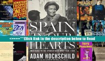 Read Spain in Our Hearts: Americans in the Spanish Civil War, 1936-1939 PDF Online Ebook