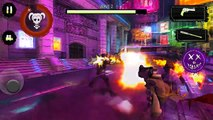 Suicide Squad: Special Ops (by Warner Bros.) - iOS/Android - HD Gameplay Trailer