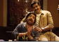 Kavan Official Trailer Review and Reactions _ Vijay Sethupathi, T Rajendar, Madonna Sebastian