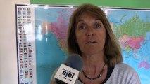 Hautes-Alpes : Le BTS tourisme d'Embrun en vedette aux porte ouvertes du lycée Romane à Embrun