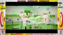 Şahin Irmak Bebek Geliyor Nolur Gelmesin Yaaa Dur Gelmee Komik Reklamlar  Komik Video