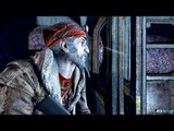 METRO LAST LIGHT Pack Chroniques Bande Annonce VF