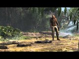 ASSASSIN'S CREED 4 L'histoire d'Edward Kenway Bande Annonce VF