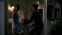 True Blood Season 4: Witches vs Vampires Preview