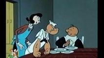Top Desenhos raros 069b, desenhos em português, desenhos animados, desenhos dublados, Melhores desenhos Popeye e Olivia