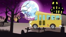 Kids Videos: Wheels On The Bus, Truck battle and More Wheels on the bus, ABC Song
