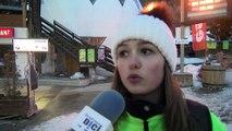 Hautes-Alpes :  courir sous les étoiles au Orres c'est possible avec la Winter Trail