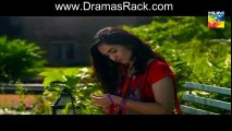 Yeh Raha Dil Episode 4 in HD on Hum Tv in High Quality 6th March 2017