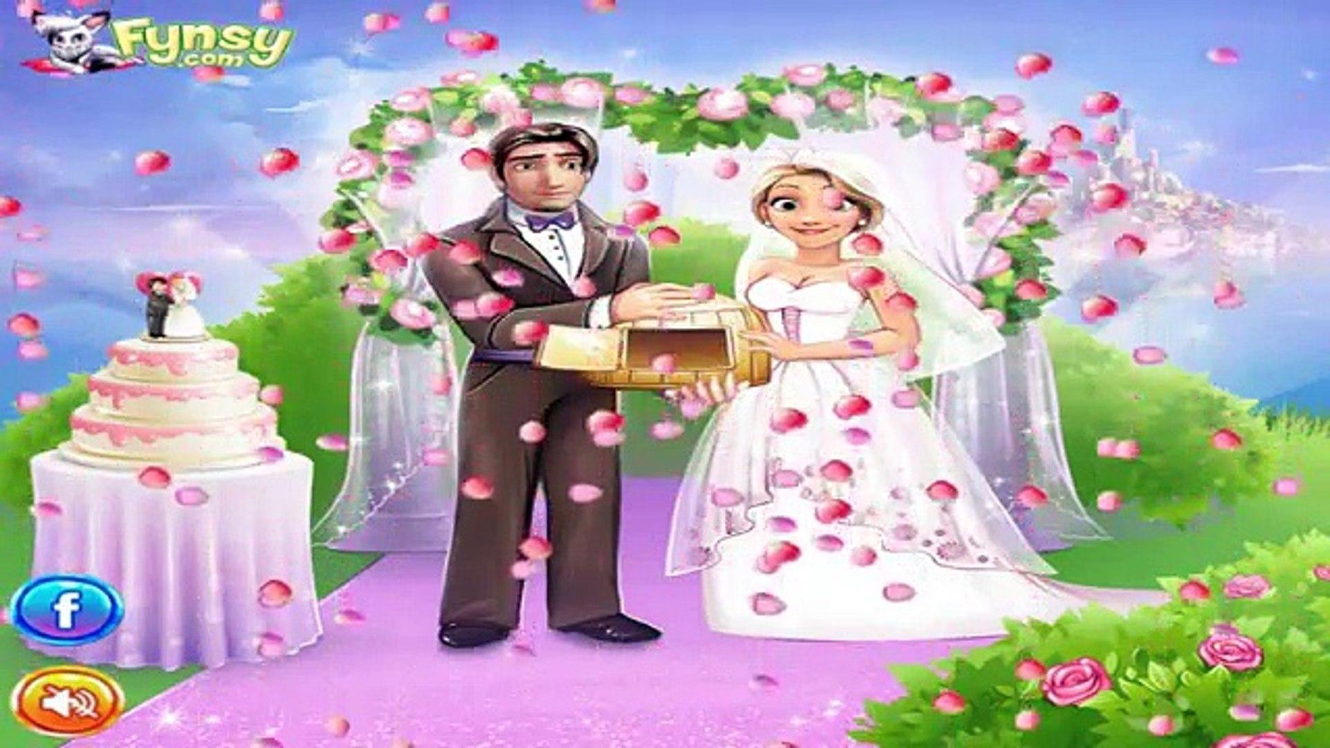 И де де по из ночь Рапунцель свадьба и flynn рапунцель и флинн брачную ночь flynn noche