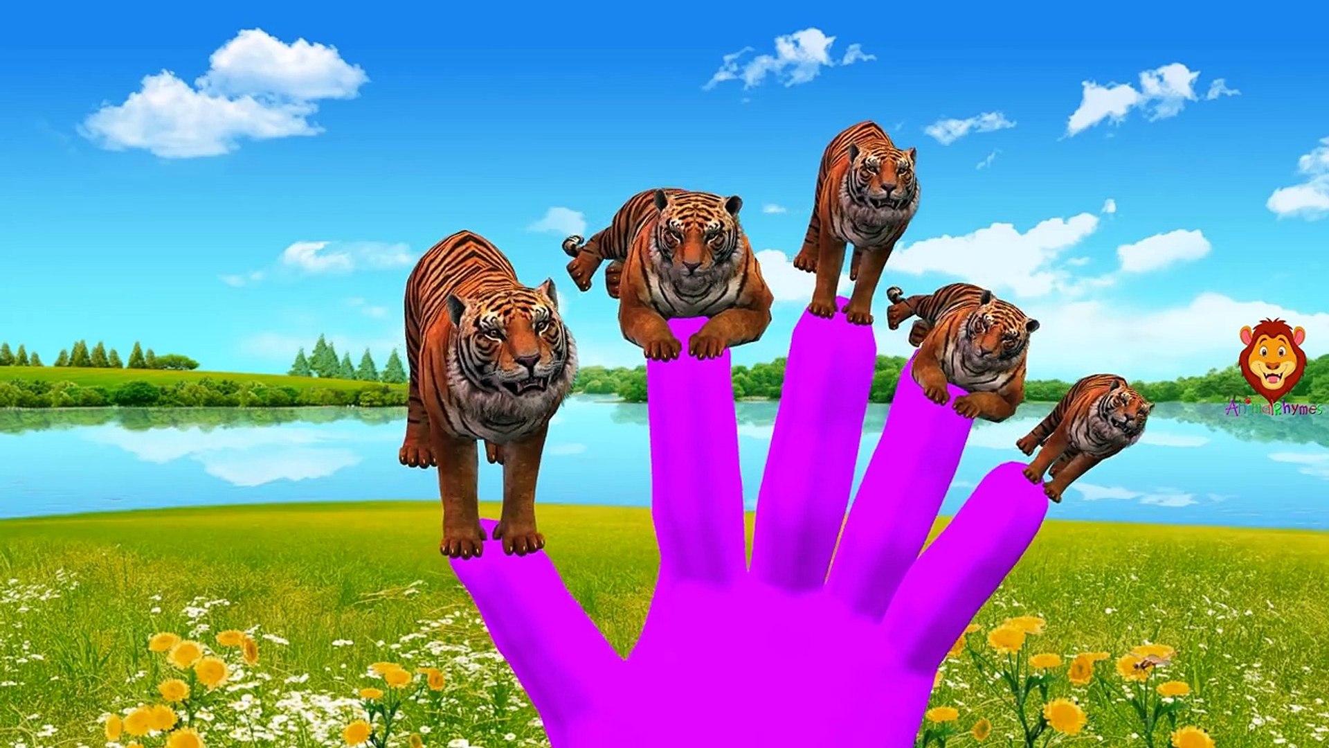 По бы Дети Семья бой палец к к к к к к лев питомник приклад рифмы Песня тигр против |