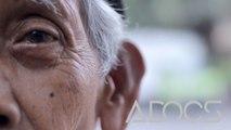 37 Tahun Kisah Menjadi Tukang Cukur Orang-orang DPR