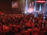 Breizh Touch : 21 septembre 2007 Cyberfestnoz