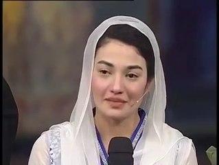 Ye watan Tumhaa hai|Muniba Mazari|Milli song|Milli Naghma|Pakistan National Song|HD video Song
