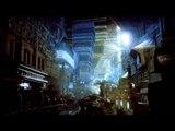 Blade Runner Bande Annonce ( Coffret Final Cut en Blu-Ray 30ème Anniversaire)