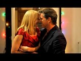 Love is all You Need Bande Annonce Francaise (2012)