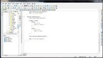 CodeIgniter - MySQL Database - Deleting Values (Part 11_11) | PHP Tutotiral