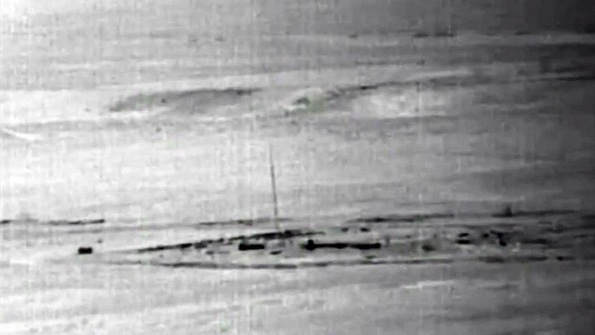 Ermənistan Ordusunun dayaq məntəqəsinə artilleriya zərbəsi endirilib