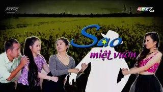 Sao Miet Vuon Tap 17 Phim Tinh Cam Viet Nam Dac Sac Moi Nhat