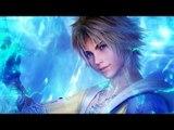 Final Fantasy X - X2 HD Cinématique d'Introduction VF