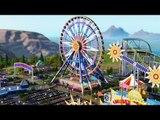 SimCity : Comment jouer hors-ligne ?