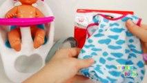 Lavadora y bebé ropa de la muñeca de juguete para los Niños Playset 디디 세탁기 빨래놀이 뽀로로 폴리 타요 장난감 소꿉놀이