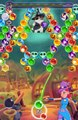 Bubble Witch Saga 3 - FASE 220 - LEVEL 220