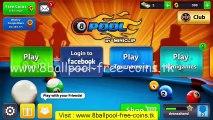 8 Ball Pool Hack - ffordd hawdd i gael llawer o arian parod a darnau arian rhad ac am ddim