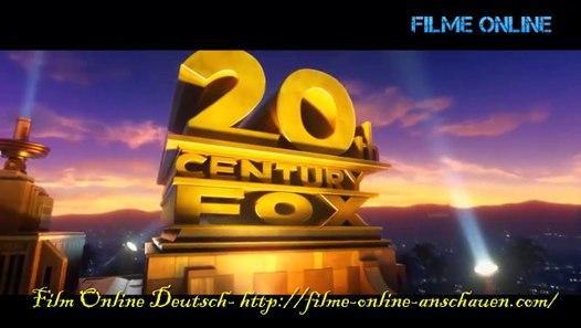 Kong Skull Island Stream Deutsch Movie4k