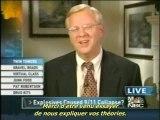 911 Mysteries (la Conspiration du 11 septembre 2001) 3/5